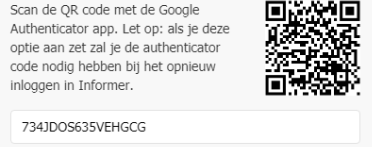 Google_Authenticator_QR_code.PNG