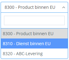 Te_selecteren_categorie.PNG